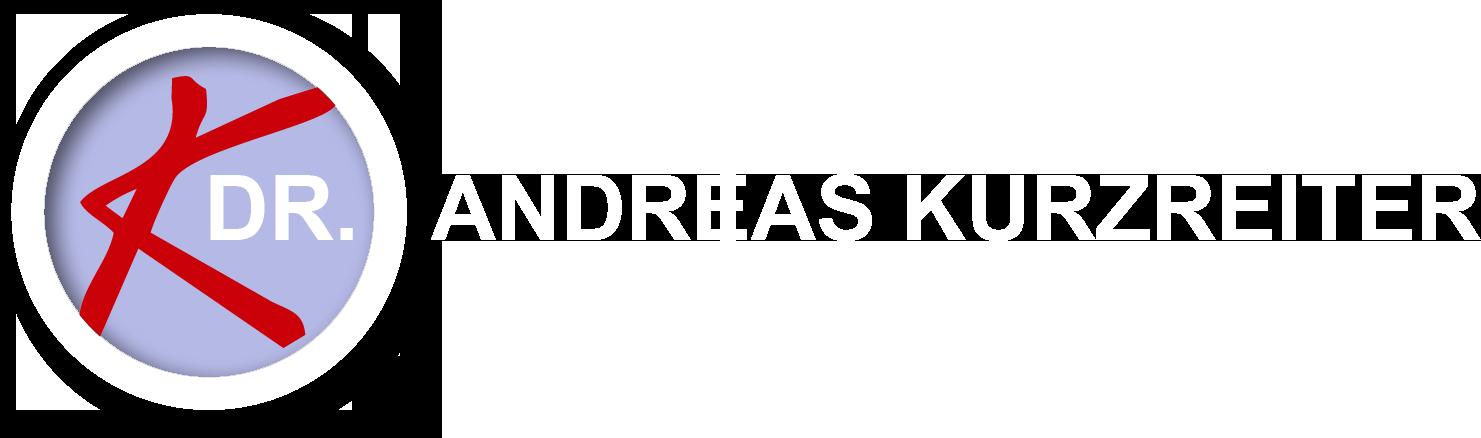 Praxis Dr. Kurzreiter Logo
